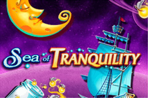 Sea of Tranquility Slot Machine Online ᐈ WMS Casino Slots