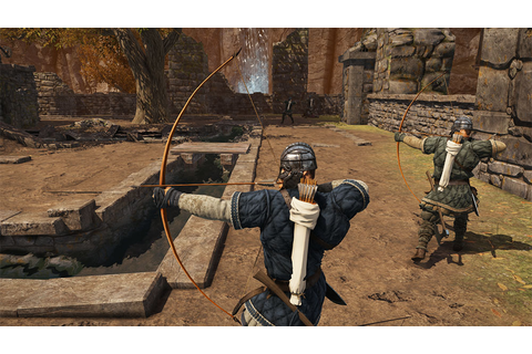 Mount & Blade II Bannerlord New Gameplay Videos Showcase ...