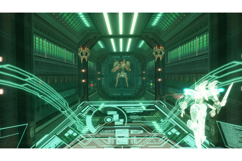 Zone of the Enders: The 2nd Runner Mars announced – Metal ...