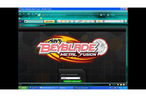 Free Beyblade Battles Free Beyblade Battle Games « The ...