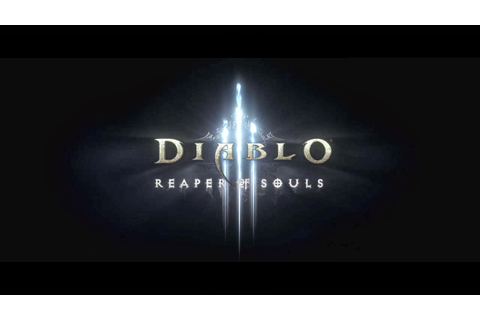 diablo 3 reaper of souls download full game