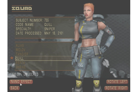 Red Faction II (Windows) - My Abandonware
