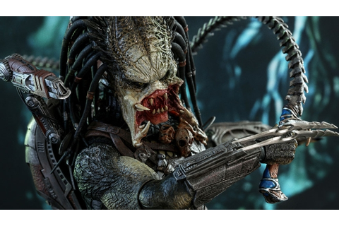 Alien: Covenant Trailer, Movie News & Forum