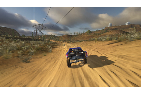 Buy Baja: Edge of Control HD Steam