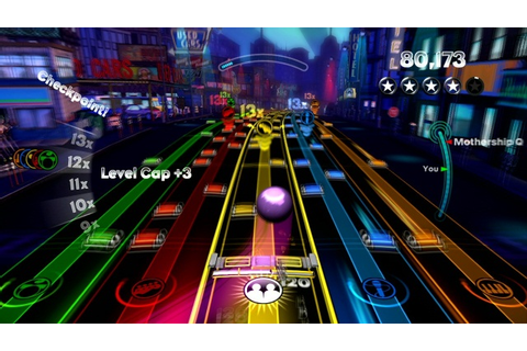 PS3 PSN GAMES FREE DOWNLOAD: ROCK BAND BLITZ + DLC US [4.21]