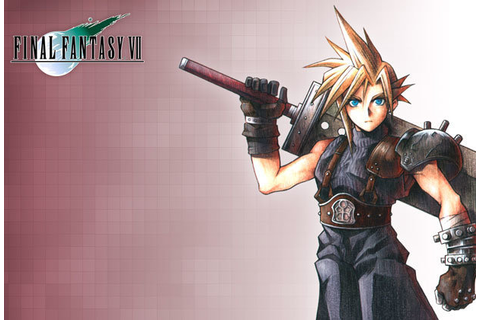 Final Fantasy 7 Remake release date: PS4 game coming ...