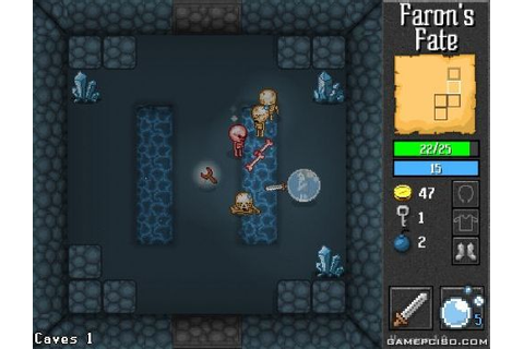 Farons Fate | Torrent Pc Game Download - Full iso Games ...