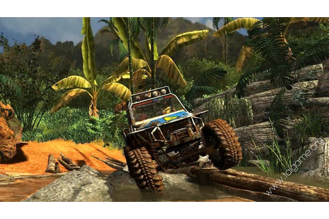 Off-Road Drive - Download Free Full Games | Racing games