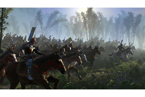 Total War Shogun 2 Gold edition | PC Game Key | KeenGamer