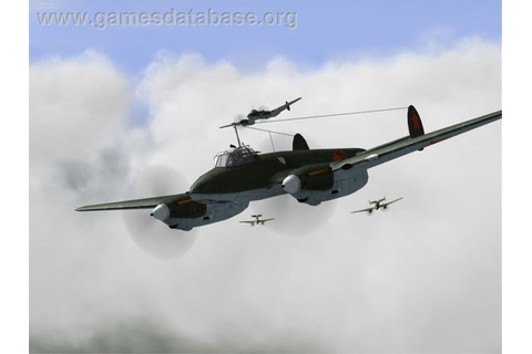IL-2 Sturmovik: 1946 - Valve Steam - Games Database