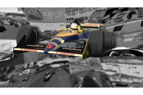 The best F1 games of all time | GamesRadar+