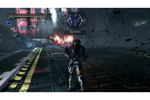 The Surge PC Game Free Download Direct Link[Google Drive ...