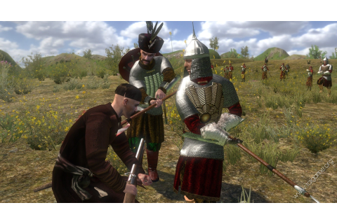 Mount & Blade: With Fire & Sword - Download Free Full ...