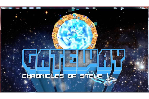 Gateway Download Free Full Game | Speed-New