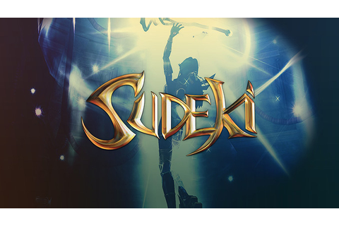 Sudeki - Download - Free GoG PC Games