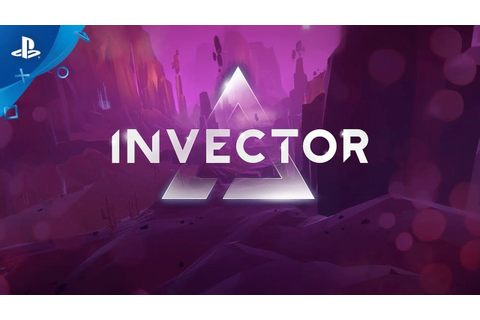 Invector, Featuring EDM Star Avicii, Takes Off Soon on PS4 ...