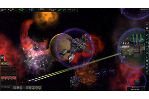 Download AI War: Fleet Command Full PC Game