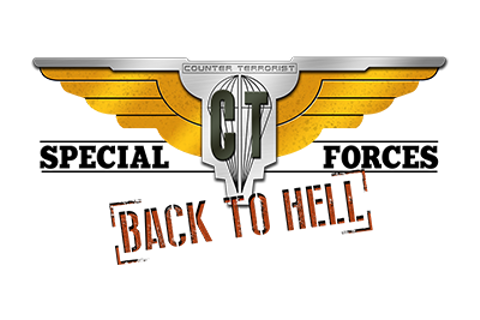 CT Special Forces: Back to Hell Details - LaunchBox Games ...