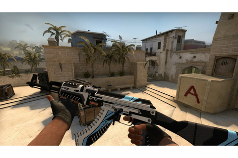 Counter Strike Global offensive Full Download | Free ...