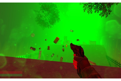 Red Lake on Steam - PC Game | HRK
