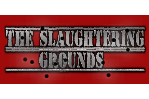 The Slaughtering Grounds Free Download « IGGGAMES