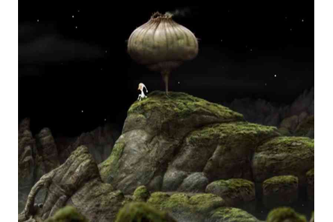 Samorost 3 Game Download Free For PC Full Version ...