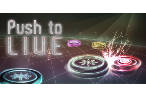 Tilt and Push to Live » Android Games 365 - Free Android ...