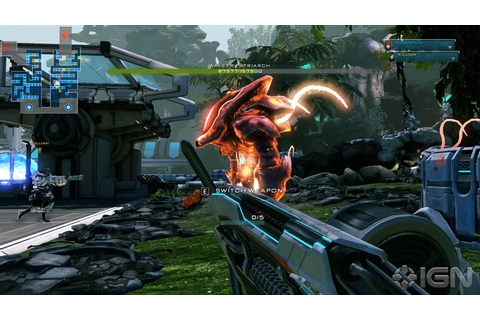 Sanctum 2 Free Download | GAMES PC 2013