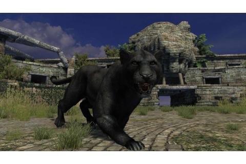 Cabelas Dangerous Hunts Download Free Full Game | Speed-New