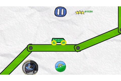 JellyCar 3 – Games for Android 2018 – Free download ...