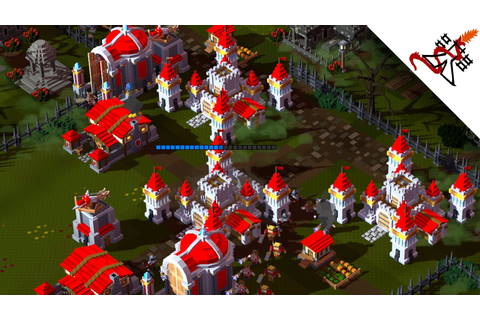 8-bit hordes game download full latest version for free ...