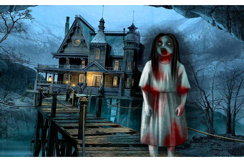 Scary Haunted House Games 2018 for Android - APK Download