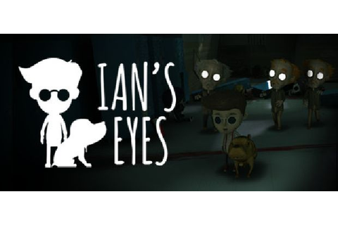 Ian's Eyes Free Download « IGGGAMES
