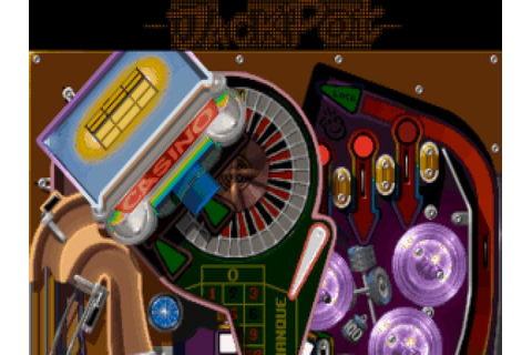 Pinball Illusions download PC