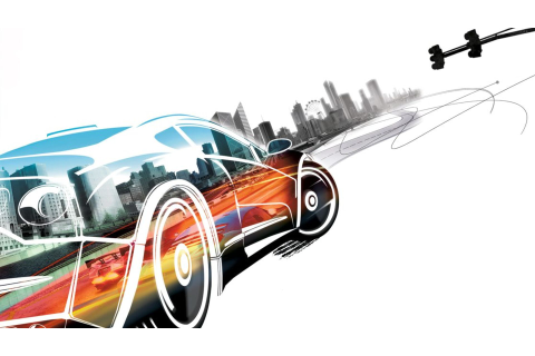 After 11 years, Burnout Paradise servers will close this ...