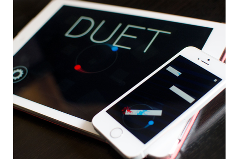 Duet Game: Top 10 tips and tricks! | iMore