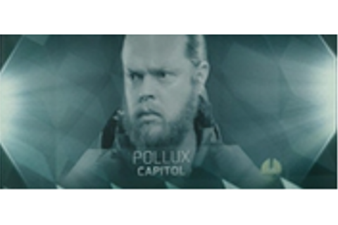 Pollux | The Hunger Games Wiki | Fandom powered by Wikia