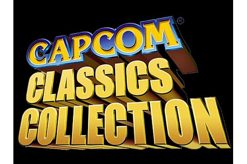 Capcom Classics Collection Week Part 23 - Final Thoughts ...