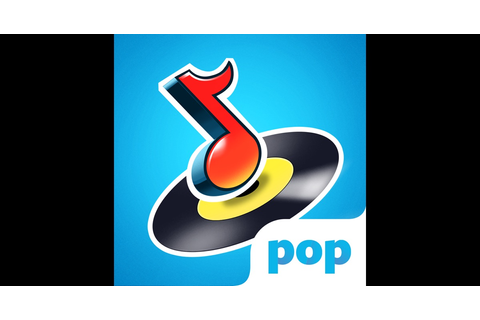 SongPop on the App Store
