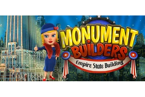 MB: Empire State Building - Free Games for Android, Ios ...