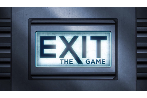 Review: Exit: The Pharaoh's Tomb