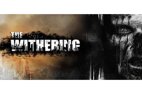 The Withering Free Download « IGGGAMES