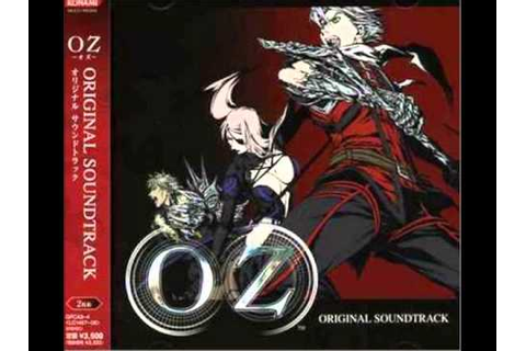 Over Zenith / The Sword of Etheria - Together With Eteria ...