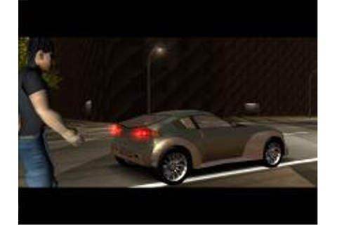 Manhattan Chase Download (2005 Simulation Game)