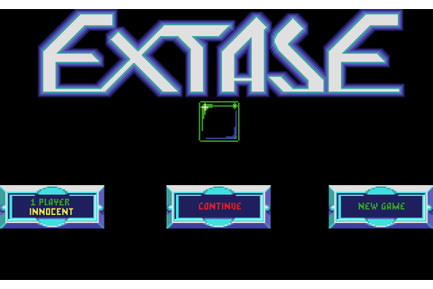 Download Extase - My Abandonware