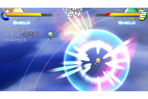 Acceleration of SUGURI X-Edition HD - Download Free Full ...