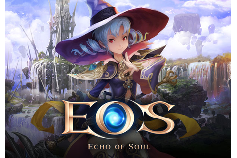 Echo of Soul | MMOHuts