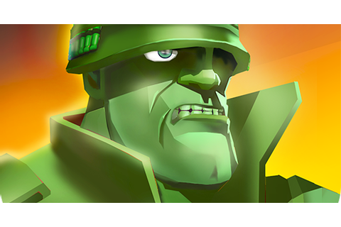 Toy Commander: Army Men Battles Mod Apk (Unlimited gold ...