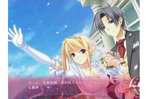Princess lover pc! final silvi - YouTube