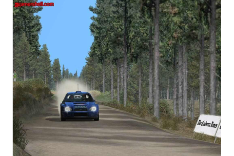 Richard Burns Rally Download Free Full Game | Speed-New
